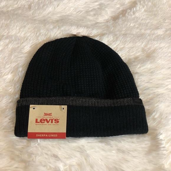 d7e787cee767a New Men s Levi s hat